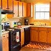 City Edge Flats - 2435 Willowbrook Dr, Murfreesboro, TN 37130