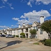 Copperfield Apartments - 8255 Sunbury Ln, Houston, TX 77095