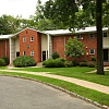 Mt. Arlington Gardens - 48 Henry Ct, Mount Arlington, NJ 07856