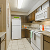 Aragon Place - 7220 Marbach Rd, San Antonio, TX 78227