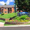 The Knolls - 1510 Gatehouse Cir N, Colorado Springs, CO 80904