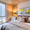 Jones Chicago Apartments - 220 W Illinois St, Chicago, IL 60654