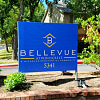 Bellevue at Windcrest - 5341 Gawain Dr, San Antonio, TX 78218