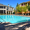 The Carlyle - 4500 Carlyle Ct, Santa Clara, CA 95054