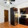 Reside at Belmont Harbor - 426 W Belmont Ave, Chicago, IL 60657