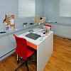 Armington Street Apartments - 20 Armington Street, Boston, MA 02134