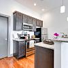 Dogtown Apartments - 1209 Hull Street, Richmond, VA 23224