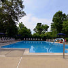 Winchester Park - 125 Village Grn N, East Providence, RI 02915