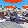 Towne at Glendale - 1717 N Verdugo Rd, Glendale, CA 91208
