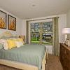 The Lodge at Hidden River - 14059 Riveredge Drive, Tampa, FL 33637