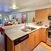 Westside Flats North - 3236 SW Avalon Way, Seattle, WA 98126