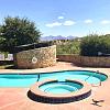 Cuestas - 2800 N Roadrunner Pkwy, Las Cruces, NM 88011