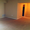 Taylor Park Apartments - 35 Mopec Cir, Overlea, MD 21236