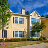 Evergreen Terrace - 8064 South Fulton Pkwy, Fairburn, GA 30213