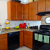 Muirfield Village Apartments - 9500 Muirfield Club Dr, Raleigh, NC 27615