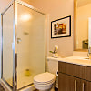 Park at Kingsview Village - 13414 Daventry Way, Germantown, MD 20874