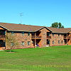 Parkview Apartments - 535 6th St, Avon, MN 56310