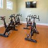 Century Park Place - 4531 Langdon Dr, Morrisville, NC 27560