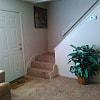 Hampton Hills - 718 W 49th St, Tulsa, OK 74107