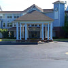 Villas of Friendly Heights - 1300 Friendly Heights Blvd, Decatur, GA 30035