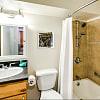 Vita Flats - 101 Grant St, Denver, CO 80203