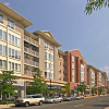 Post Pentagon Row - 1201 S Joyce St, Arlington, VA 22202