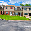 The Springs Townhomes - 53 Bayberry Rd, Parkville, MD 21234