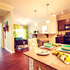 The Heritage at Arlington Apartment Homes - 2700 W Arlington Blvd, Greenville, NC 27834