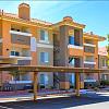 Ritiro Las Vegas - 9550 W Sahara Ave, Las Vegas, NV 89117