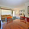 Villas at Desert Pointe - 895 Sierra Vista Dr, Las Vegas, NV 89169