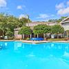 Jackson Square Apartments - 1767 Hermitage Blvd, Tallahassee, FL 32308