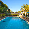 Elan Sandpiper Del Mar - 833 South Cedros Avenue, Solana Beach, CA 92075