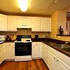 Advenir at Saddle Rock Apartments - 22959 E Smoky Hill Rd, Aurora, CO 80015