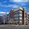 @1377 - 1377 Dresden Dr NE, Atlanta, GA 30319