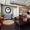 San Pedro Bank Lofts - 407 W 7th St, Lomita, CA 90731