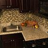 Briarwood Apartments - 679 Waupelani Dr, State College, PA 16801