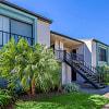 Oasis At Bayside - 305 Glades Cir, Largo, FL 33771