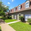 The Ellis Apartments - 5900 Bissonnet St, Houston, TX 77081