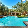 Village Chase - 5657 Amesbury Dr, Dallas, TX 75206