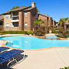 Ridgeview Place - 3725 W Northgate Dr, Irving, TX 75062