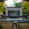Field House at Bay Meadows - 282 Pony Lane, San Mateo, CA 94403