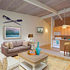 Mariners Village - 4600 Via Marina, Marina del Rey, CA 90292