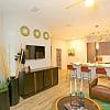 Alta Camelback - 4949 N 7th St, Phoenix, AZ 85014