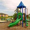 Princeton Parc - 4714 Crosswind Ct, Melbourne, FL 32904