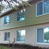 Birchwood Landing - 1485 Ash Cir, Casselberry, FL 32707