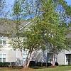 Madison Glen - 6840 Madison Ridge Way, Raleigh, NC 27613