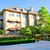 Post Uptown Village - 2121 Routh St, Dallas, TX 75201