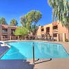 544 Southern - 544 E Southern Ave, Mesa, AZ 85210