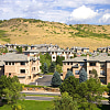 Camden Denver West - 1910 Denver West Dr, Golden, CO 80401