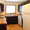 Westridge - 1405 8th Street Northwest, Minot, ND 58703